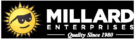 Millard Enterprises